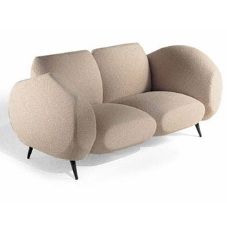 Javier Mariscal 21 Hotel Seating Collection