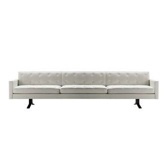 Jean-Marie Massaud Kennedee Sofa
