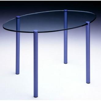 Jesus Alvarez Garfa Table