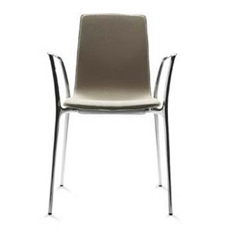 Jorge Pensi Gorka And Gorka T Chairs