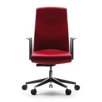 Jorge Pensi Muga Office Chairs