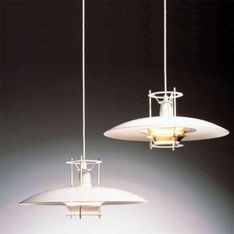 Juha Leiviskä Pendant Lamp JL2