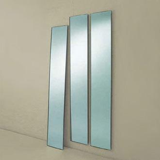 Kaspar Wetli Hochspiegel 0088 Mirror