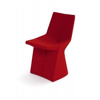 Konstantin Grcic Mars Chairs