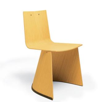 Konstantin Grcic Venus Chair