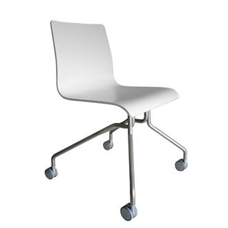 Läufer + Keichel Gira Chair