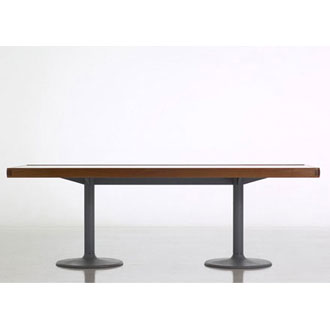 Le Corbusier, Pierre Jeanneret and Charlotte Perriand LC11-P Table