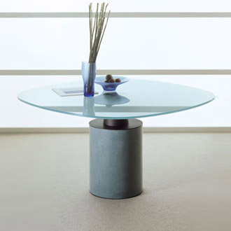 Lella and Massimo Vignelli Creso Table