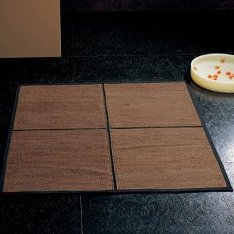 Lino Codato Noi Carpet