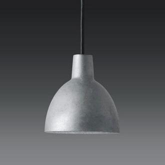 Louis Poulsen Toldbod Lamp