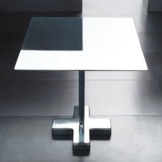 Luciano Bertoncini Harrys Table