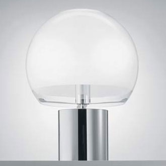 Luigi Caccia Dominioni Porcino Table Lamp
