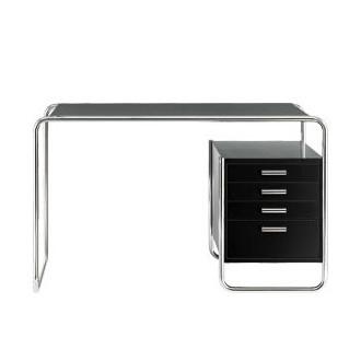 Marcel Breuer S 285 Desk