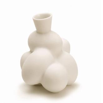 Marcel Wanders Egg Vase