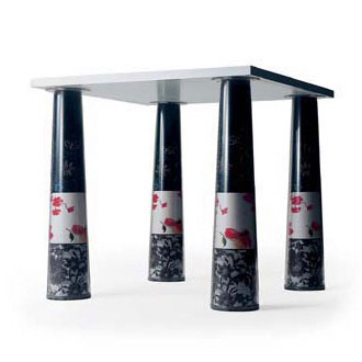 Marcel Wanders Flare Table