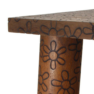 Marcel Wanders Flower Table