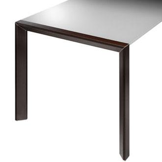 Mario Mazzer Afill Table