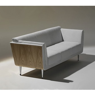 Mark Goetz - Goetz Sofa