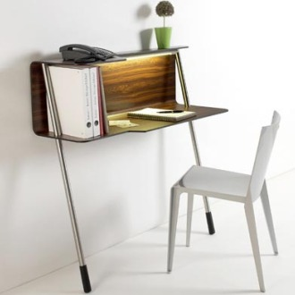 Markus Honka Wallflower Table