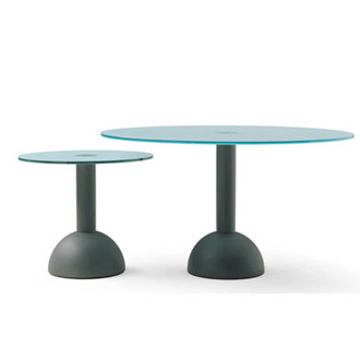 Massimo Vignelli Calice Tables