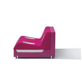 Matali Crasset Decompression Space Chair