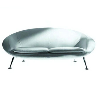 Matthew Hilton Mercury Sofa