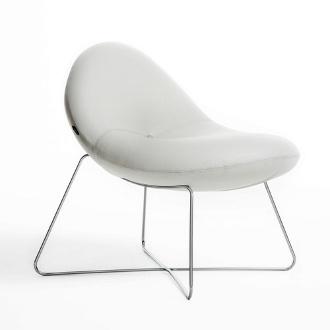 Michiel van der Kley Conco Chair