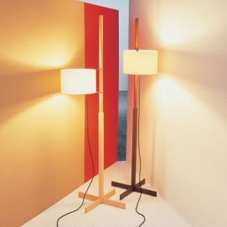 Miguel Milá TMM Lamp