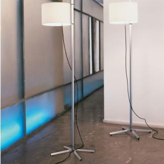Miguel Milá Tema Lamp