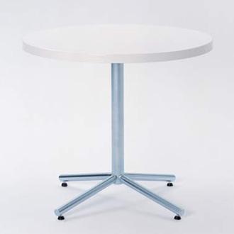Nanoo nan01 Table