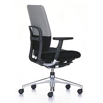Antonio Citterio Oson C Office Chair