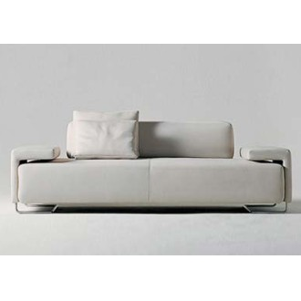 Patricia Urquiola Lowland Sofas Collection