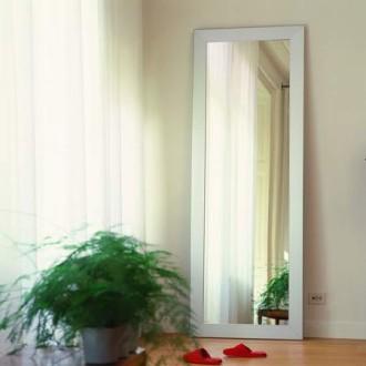 Pelikan & Co. Liston Mirror