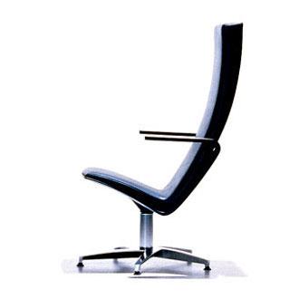 Pentti Hakala 99 Chair
