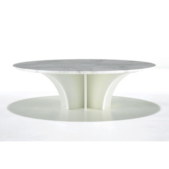 Peter Draenert Octo Table