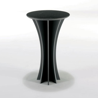 Peter Draenert Octo Table