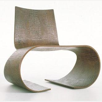 Peter Karpf OTO Voxia Collection