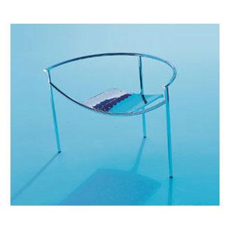 Philippe Starck Doctor Sonderbar Armchair