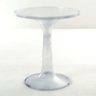 Philippe Starck Maria Antonietta Table