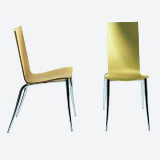 Philippe Starck Olly Tango Chair