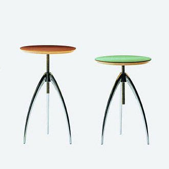 Philippe Starck Vicieuse Coffee Table