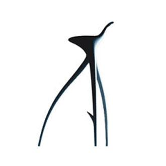 Philippe Starck W. W. Stool