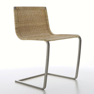 Piergiorgio Cazzaniga Steady Chair