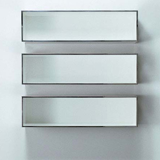 Piero Lissoni Block Wall Storage