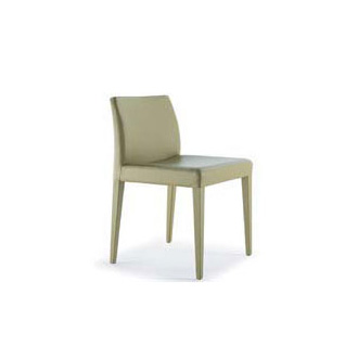 Poltrona Frau Liz B Chair