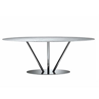 Roberto Semprini Hara Table