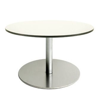 Romano Marcato Brio Table