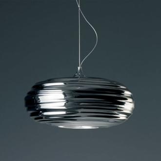Ross Lovegrove Aqua Ell Lighting