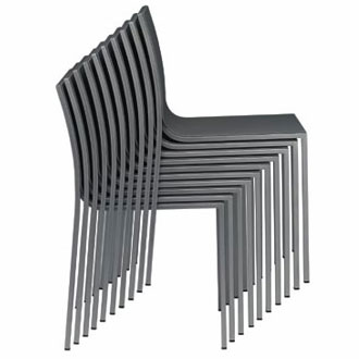 Stefan Schöning Ultra Chair