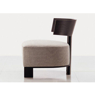 Studio F&L Clipper Chair